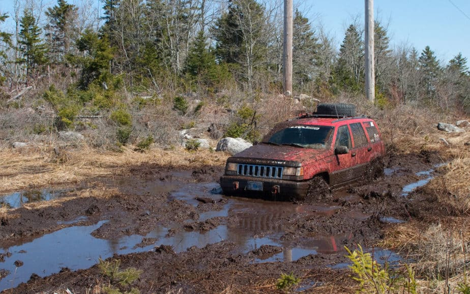 Getting-Bogged-Down-1080x675