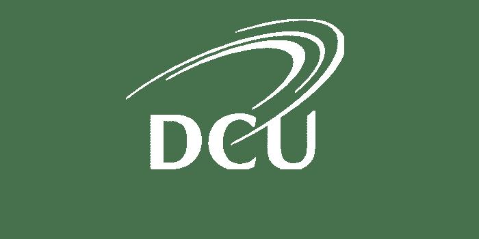 Paul William Davis Logos