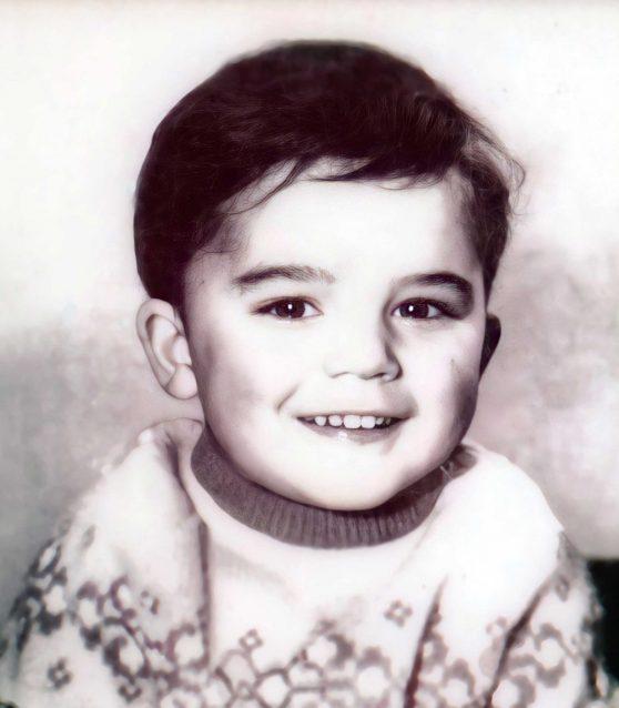 Young-Paul-Davis